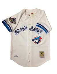 World Replica 1992 Series Jersey Joe Toronto Carter Blue Jays Authentic|Who's The Greatest Green Bay Packers Quarterback?