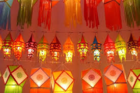 Diwali Light Decoration Designs Diwali Decoration Ideas For Office Office Celebration Ideas Diwali 64