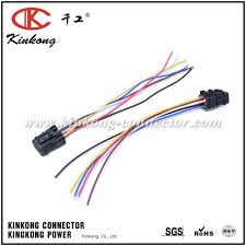 6 pin connector pigtail for kia soul aircraft wire harness 6 pin connector pigtail for kia soul aircraft wire harness manufacturers and factory whole brands products kinkong