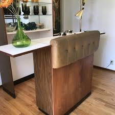Craigslist oahu furniture