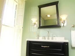 Simple Half Bathroom Designs Half Bathroom Ideas Chic Half Bath - Half bathroom remodel ideas