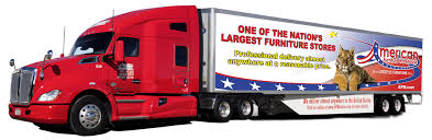 track your order slogan who is afw american furniture warehouse