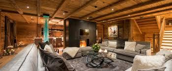grasstanding eplap 17621 urban furniture. Ski Chalet Furniture. Uberhaus Furniture L Grasstanding Eplap 17621 Urban