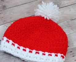 Preemie Crochet Patterns
