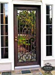perfect design front doors houston exciting images exterior ideas 3d gaml us front doors houston e80