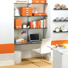 wall mounted desk driftwood platinum computer desk prepac wall hanging desk hutch white