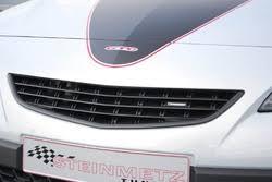 Тюнинг Opel (Опель): в продаже оригинальные диски, <b>обвесы</b> ...
