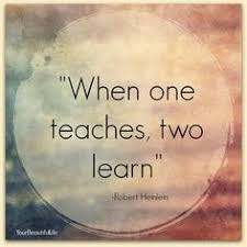 Learning Quotes on Pinterest | Learning, Education and Knowledge via Relatably.com