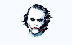 the joker clip art batman joker