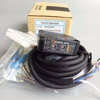 Autonics <b>Photoelectric</b> Sensors - Shop Cheap Autonics ...
