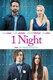 Uma Noite