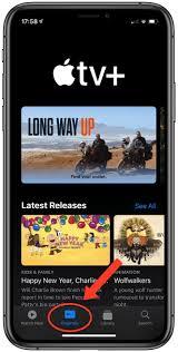 Apple TV Plus New Shows (Page 1) - Line.17QQ.com