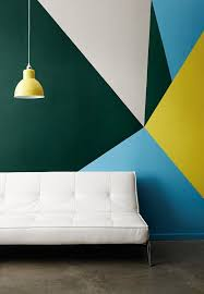Small Picture 33 best Decorating Walls Painted Stenciled images on Pinterest