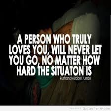 Quotes About Failed Love Custom 48 Touching Love Failure Images Love Failure Quotes Love Images
