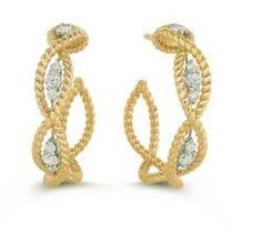 jewelry showcase fine jewelry at goldstein s jewelers in mobile alabama