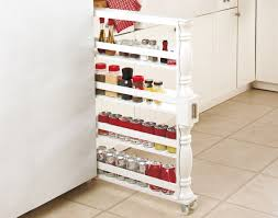 kitchen storage ideas you cant ignore ltd commodities
