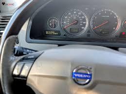 2011 Kia Sorento Airbag Light Reset Volvo Srs Airbag Service Urgent Troubleshooting Guide