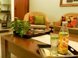 check out some home decor ideas now simple indian home decoration