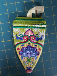 Ith Tension Chart Annes Blog An Ith Machine Embroidery Course Online And A Bag