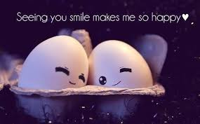 Quotes About Happiness And Smiling Inspiration Quotes On Smiling And Happiness 48 Collection Of Inspiring Quotes