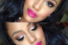 shayla 1 follow her makeupshayla on insram who are your fave makeup artists