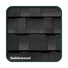 elk prestique shingles. Perfect Shingles Rp_antique_slate_th  Rp_barkwood_th Rp_sablewood_th Hd_weatheredwood_th Intended Elk Prestique Shingles C