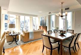 small apartment living dining room ideas dining room ideas for