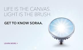 Soraa Lighting Soraa Pro Soraa