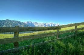 landscape free free landscape photos videos on iso republic