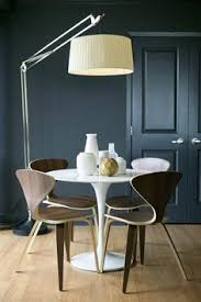 norman cherner chairs and saarinens tulip table cherner furniture