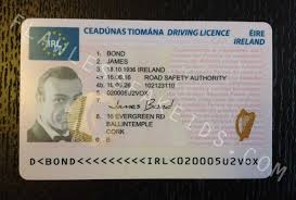 Flawless Licences Fake Driving And Id - European Eu