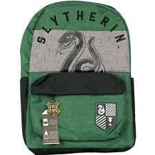 <b>Bioworld школьные рюкзаки</b>, сумки и портфели для мужчин ...