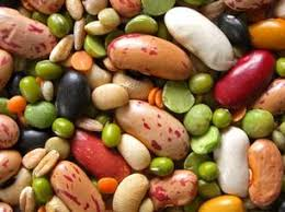 Image result for riboflavin