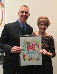 PulsePoint Honored With 2015 'M List' Award | City of Madison, City of  Madison, Wisconsin