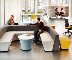 shared office space design. Hive By Connection Shared Office Space Design U
