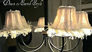 full size of black mini chandelier lamp shades with crystals a faux leather the basics