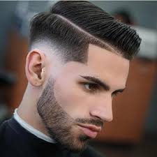 Haircut Style Mens 2019 Best Mens Hairstyles And Haircuts For Men