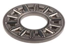 needle roller bearing. thrust needle roller bearing axk 1024, 10mm i.d, 24mm o.d