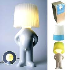 cool desk lamps. Lowes Canada Desk Lamps Cool Table Touch Target .