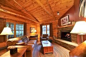 log cabin living room furniture. cabin living room tumbler modern log furniture t