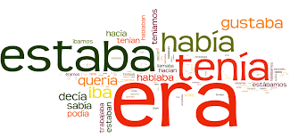 Imperfect Spanish Grammar In Context