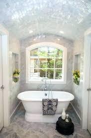 bathroom design center. Fine Bathroom Fixer Upper Bathroom Bathrooms Marble Master  Design Center Images Inside Bathroom Design Center U