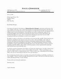 Receptionist Resume Sample Inspirational Medical Secretary Resume