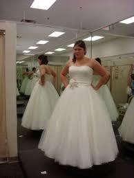 wedding gown styles bridal spectacular bridal show Wedding Dresses Vegas wedding gown ball room styling wedding dress vegas style
