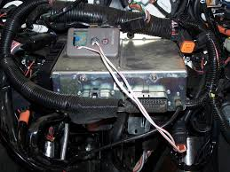 custom garage door opener opener installed jpg harley davidson garage door