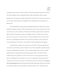 uttarayan essay in english