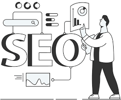 On Page SEO Checker – Free Tool for On-Page Analysis   SEMrush