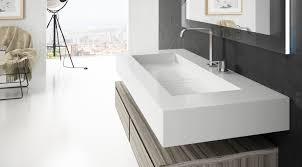 Lavello Bagno Ikea : Vaschetta bagno ikea avienix for