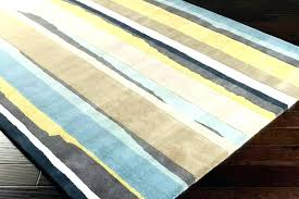 yellow and grey area rug teal and yellow rug green and grey area rugs blue haze
