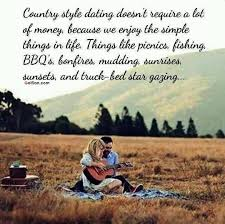 40Most Beautiful Cowboy Love Quotes Famous Country Boy Love Magnificent Cowboy Quotes About Love